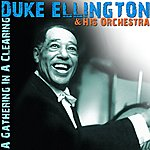 Duke Ellington & His Orchestra A Gathering In A Clearing