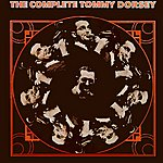 Tommy Dorsey The Complete Dorsey Volume 2