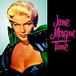 Jane Morgan Jane Morgan Time