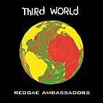 Third World Reggae Ambassadors