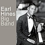 Earl Hines Big Band