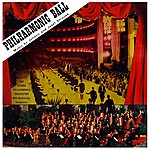 Willi Boskovsky Philharmonic Ball