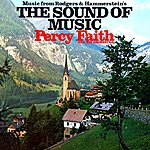 Percy Faith & His Orchestra The Sound Of Music