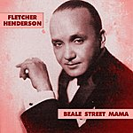 Fletcher Henderson Beale Street Mama