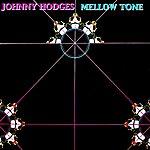 Johnny Hodges Mellow Tone