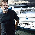 Bill Chambers Drifting South