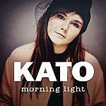 Kato Morning Light