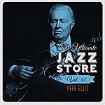 Herb Ellis The Ultimate Jazz Store, Vol. 43