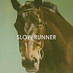 Slow Runner Fight Songs