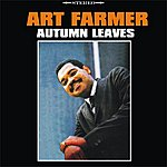 Art Farmer Autumn Leaves