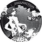 Soulphiction Drama Queen