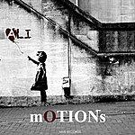 Ali Motions