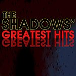 The Shadows The Shadows' Greatest Hits