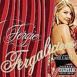 Fergie Fergalicious (International Version)