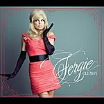 Fergie Clumsy (International Version)