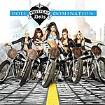 The Pussycat Dolls Doll Domination (International Deluxe Version)