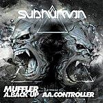 Muffler Back Up / Controller