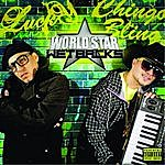 Chingo Bling Worldstar Wetbacks (Feat. Lucky)