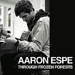 Aaron Espe Through Frozen Forests