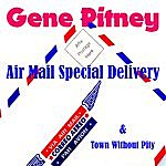 Gene Pitney Air Mail Special Delivery