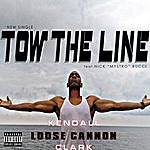 Loose Cannon Tow The Line (Feat. Mystro)