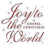 Kirk Franklin & The Family Joy To The World