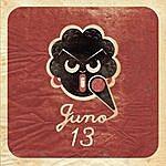 Juno 13
