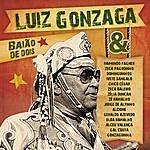 Luiz Gonzaga Baião De Dois