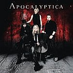 Apocalyptica Oh Holy Night