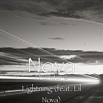 Nova Thunder & Lightning (Feat. Lil Nova)