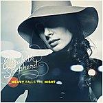 Elizabeth Shepherd Heavy Falls The Night