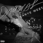 Rihanna Diamonds (Remix)