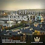 City Of Prague Philharmonic Orchestra A Trip To Prague