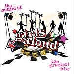 Girls Aloud The Sound Of Girls Aloud (International)