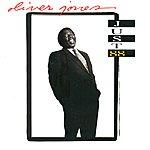 Oliver Jones Jones, Oliver: Just 88