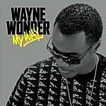 Wayne Wonder My Way