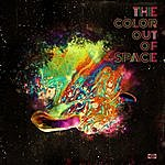 From Beyond The Color Out Of Space - Ep