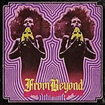 From Beyond One Year - Ep