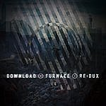 Download Furnace Re:Dux
