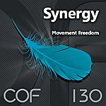 Synergy Movement Freedom
