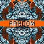 Random Goamasters Vol. 1: Adventures