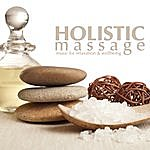 David Moore Holistic Massage