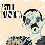 Astor Piazzolla Astor Piazzolla