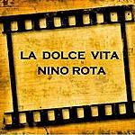 Nino Rota La Dolce Vita