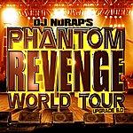 DJ No Rap Phantom Revenge World Tour Upgrade 5.0
