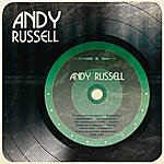 Andy Russell Andy Russell