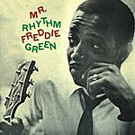 Al Cohn Cohn On The Saxophone (Remastered)