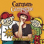 Carmen Campagne Enchantée