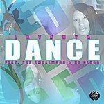Latanya Dance (Let Me See Ya)