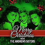 The Andrews Sisters Merry Christmas With The Andrews Sisters